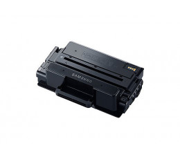 Samsung D203L Black Toner Cartridge SU901A