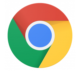 Chrome Enterprise Upgrade - Annual Plan