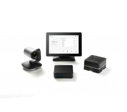 Hangouts Meet Hardware Kit Large Bundle