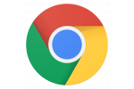 Google Chrome Management Console, Non Profit Perpetual License