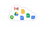 G Suite Basic User License - Flexible Plan