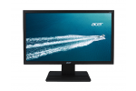 Acer V206HQL UM.IV6AA.A02 19.5 Inches LCD