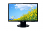 ASUS VE228H 21.5 Inches LED