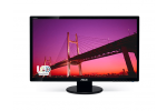 ASUS VE278H 27 Inches LED