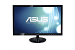 ASUS VS207D-P 19.5 Inches LED