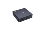 ASUS Chromebox 3 - CHROMEBOX3-N3299U - 4GB/32GB