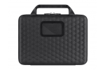 Belkin Air Protect Always-On Sleeve B2A075-C00 11 Inches (Black)