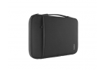 Belkin Carrying Case B2B081 11 Inches