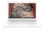 HP Chromebook 14 - 5UY53UA#ABA - 4GB/32GB