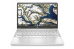 HP Chromebook 14a-na0010ca - 9VU02UA#ABL 4GB/64GB