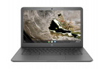 HP Chromebook 14A G5 - 7YF75UT#ABA - 8GB/32GB