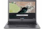 Acer Chromebook 13 - NX.H1WAA.001 - 8GB/32GB