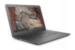 HP Chromebook 14 - 5VD64UA#ABA - 4GB/32GB