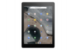 ASUS Tablet - CT100PA-YS02T - 4GB/32GB