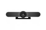 Logitech MeetUp Camera for Hangouts Meet kit (960-001101)