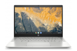 HP Pro c640 Chromebook - 18Y85UT#ABA 8GB/32GB