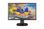 ViewSonic VG2239SMH 22 Inches LED LCD