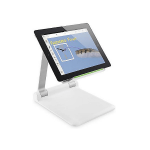 Belkin Tablet Stage B2B118