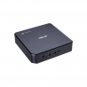 Asus Chromebox 4 - CHROMEBOX4-GC17UN 4GB/32GB
