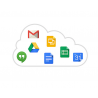 G Suite Basic User License - Annual Plan