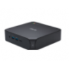 Asus Chromebox 4 - CHROMEBOX4-G3023UN 8GB/128GB