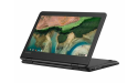 Lenovo Chromebook 300e Gen 2 - 81QC0000US - 4GB/32GB