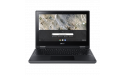 Acer Chromebook Spin 311 R721T-28RMUS - NX.HBRAA.001 - 4GB/32GB