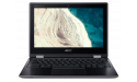 Acer Chromebook Spin 511 R752T - NX.H93AA.001 - 4GB/32GB