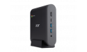 Acer Chromebox CXI3-I38GKM - DT.Z0RAA.001 - 8GB/64GB