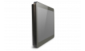 AOPEN C-Tile 19 Chromebase - 91.AT200.9030
