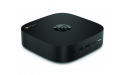 HP Chromebox Enterprise G2 - 9RP99UT#ABA - 4GB/32GB