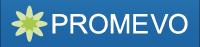 Promevo - shop-ca.promevo.com